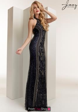 Jasz Couture Dress 1411