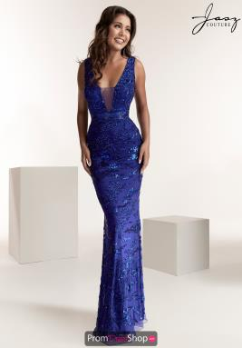 Jasz Couture Dress 1443