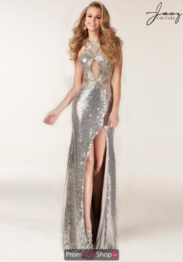 Jasz Couture Dress 6199
