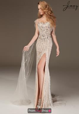 Jasz Couture Dress 6202