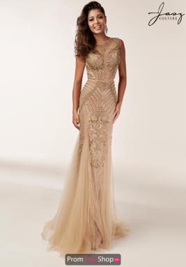 Jasz Couture Dress 6203
