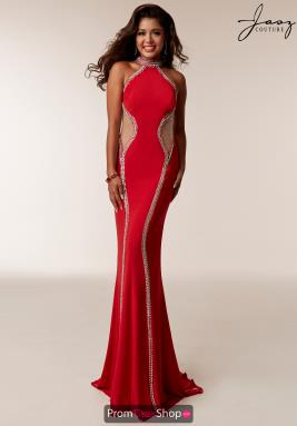 Jasz Couture Dress 6208