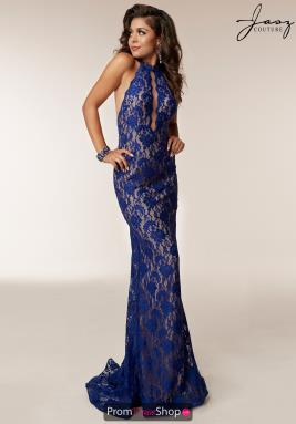 Jasz Couture Dress 6211