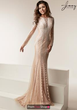 Jasz Couture Dress 6214