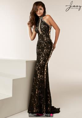 Jasz Couture Dress 6220