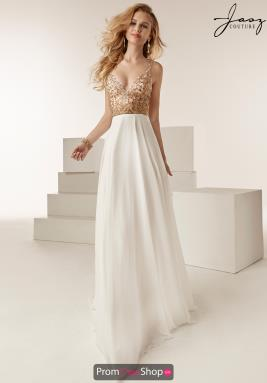 Jasz Couture Dress 6221