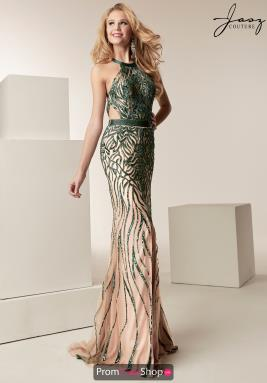 Jasz Couture Dress 6223
