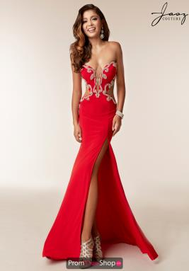 Jasz Couture Dress 6230