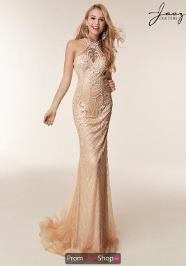 Jasz Couture Dress 6231