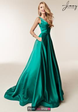 Jasz Couture Dress 6232