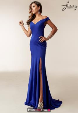 Jasz Couture Dress 6244