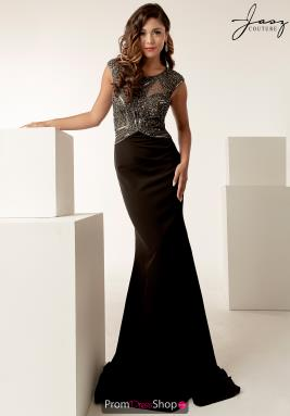 Jasz Couture Dress 6248