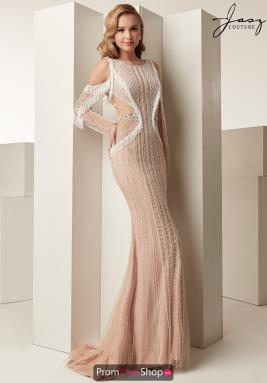 Jasz Couture Dress 6253