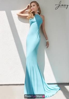 Jasz Couture Dress 6257