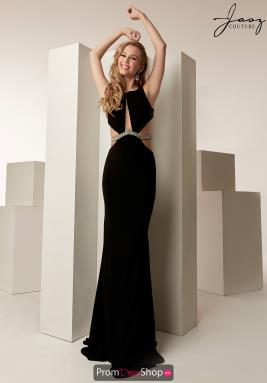 Jasz Couture Dress 6263