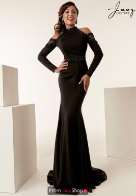 Jasz Couture Dress 6274