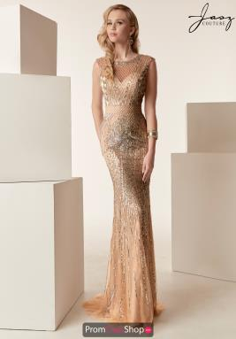 Jasz Couture Dress 6276