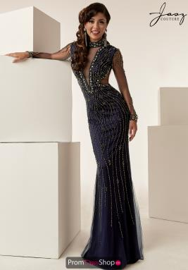 Jasz Couture Dress 6279