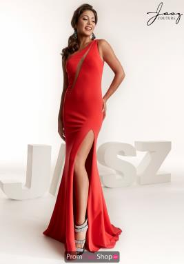 Jasz Couture Dress 6286