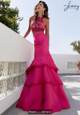 Jasz Couture Dress 6293