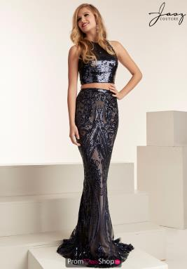 Jasz Couture Dress 6309