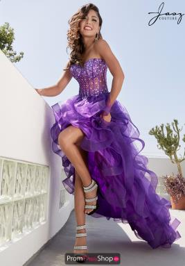 Jasz Couture Dress 6313
