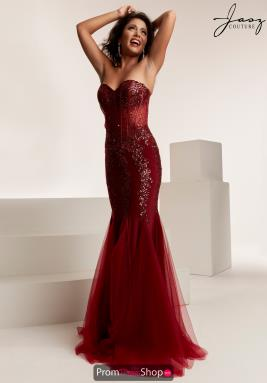 Jasz Couture Dress 6317