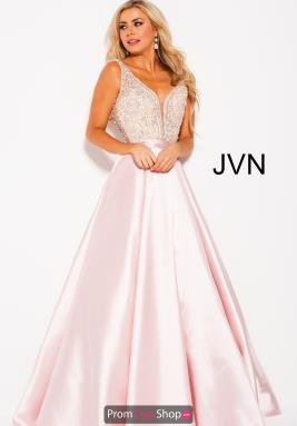JVN by Jovani Dress JVN60696