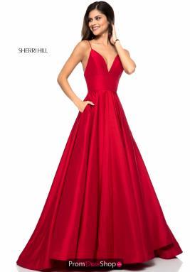 Plus Size Prom Dresses Online