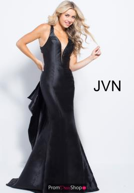 JVN by Jovani Dress JVN58094