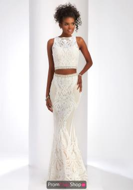 Cheap White Prom Dresses Online