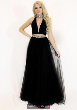 Sherri Hill Dress 51780
