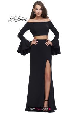 la stores for prom dresses