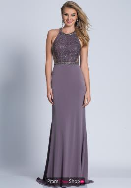 Dave & Johnny Dress 3214