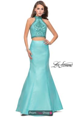 Aqua Homecoming Dresses