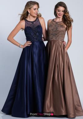 e9be4696f505 Dave & Johnny Prom Dresses
