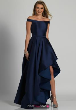 Cheap High Low Prom Dresses 2018