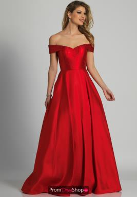 Cheap Red Prom Dresses 2018