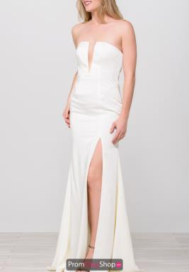 JVN by Jovani Dress JVN49580