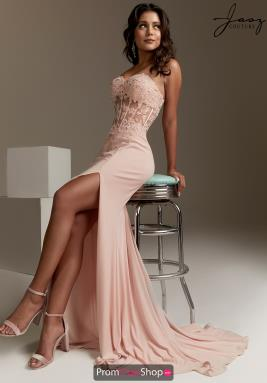 Jasz Couture Dress 5439