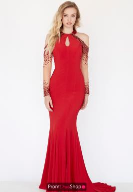 Jolene Dress 18073