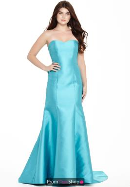 Jolene Dress E70052