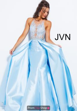 JVN by Jovani Dress JVN47713