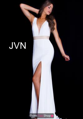 JVN by Jovani Dress JVN59890