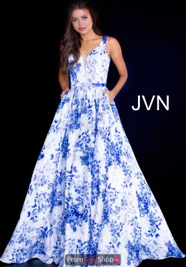 JVN by Jovani Dress JVN60561