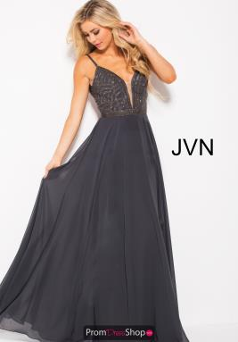 JVN by Jovani Dress JVN60599