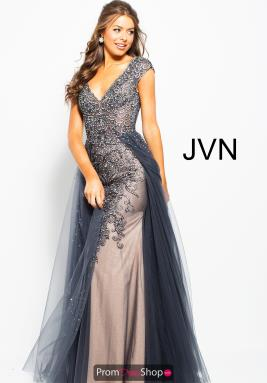 JVN by Jovani Dress JVN60967