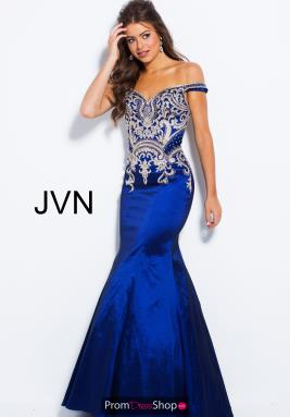 JVN by Jovani Dress JVN61193