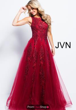 JVN by Jovani Dress JVN59046