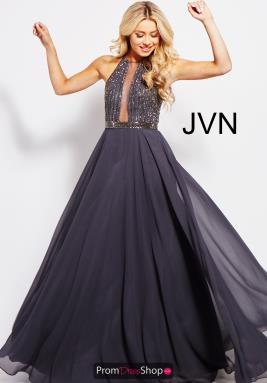 JVN by Jovani Dress JVN59049